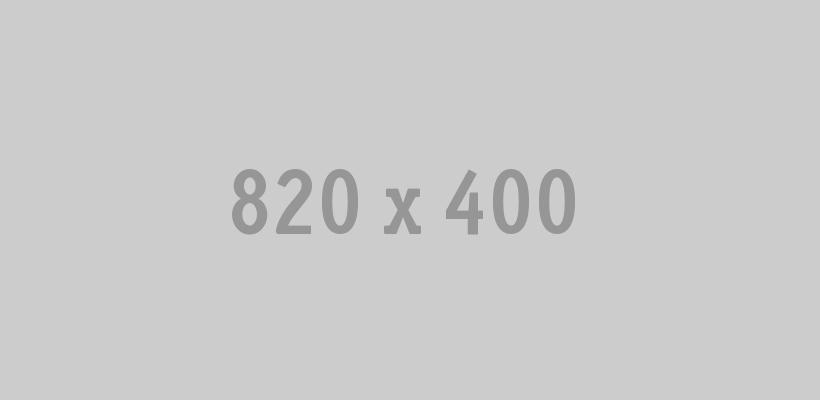 820x400-4