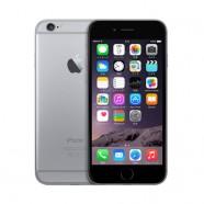 iPhone6 4.7インチ