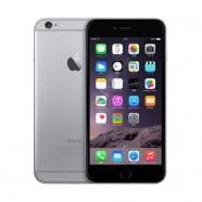 iPhone6 Plus 5.5インチ
