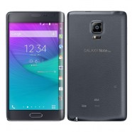 GALAXY Note Edge SCL24