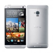 HTC J One HTL22