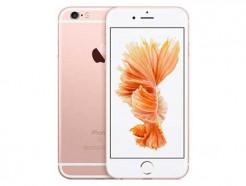 iPhone6s 4.7インチ