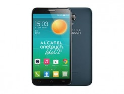 ALCATEL ONETOUCH IDOL2S